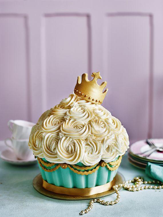 Before-cupcake