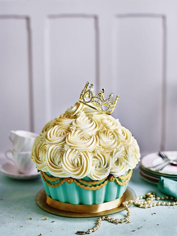 After-cupcake